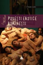 Poveşti erotice româneşti