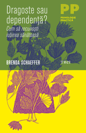 is it love or is it addiction brenda schaeffer pdf