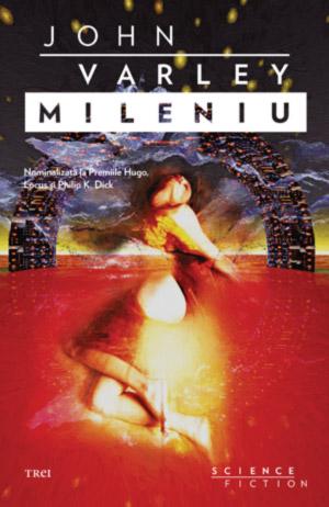 Mileniu