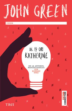 De 19 ori Katherine