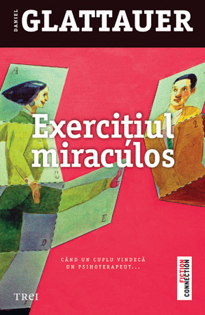 Exerciţiul miraculos